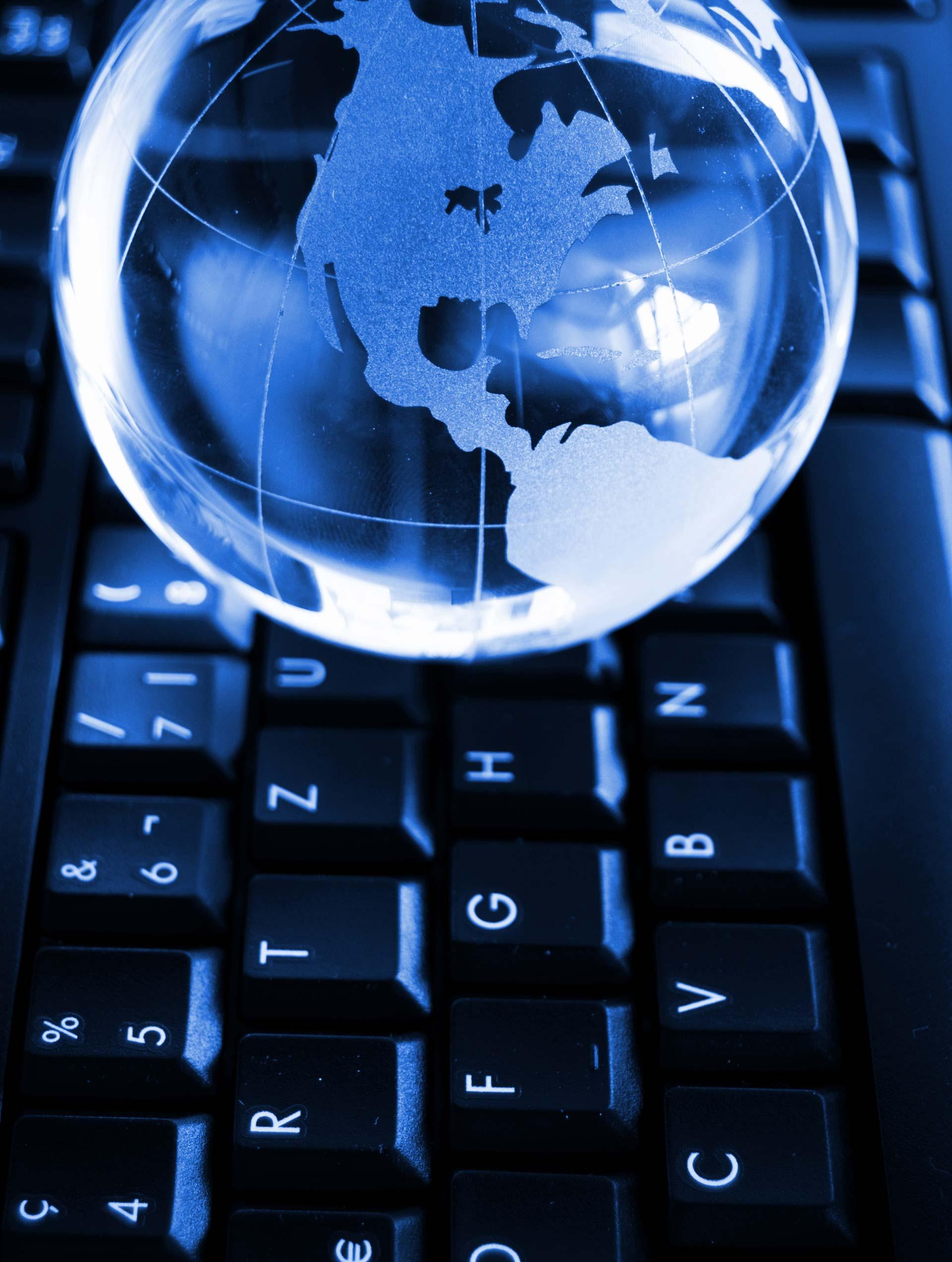 Marketing de destinos turisticos en internet